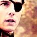 Tom Cruise - Valkyrie