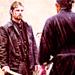 Tom Cruise as Nathan Algren