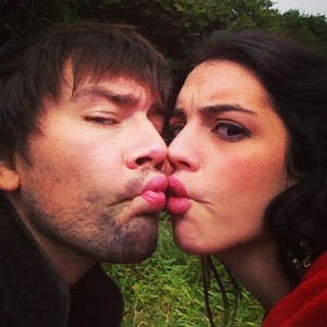 Torrance and Adelaide BTS