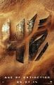 Transformers: Age of Extinction Teaser Poster - transformers photo