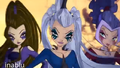Trix Season 6 - winx-the-trix photo
