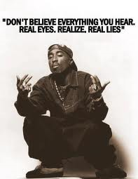 Tupac Shakur Images Wallpaper And Background Photos