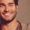 Nathaniel K. Clark ~ Lives sometimes do not give you of present during the meetings it go you he(it) arrive at you? Tyler-Hoechlin-Icons-tyler-hoechlin-35456511-100-100