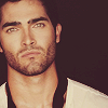 Tyler Hoechlin photo probably containing a portrait entitled Tyler Hoechlin icones