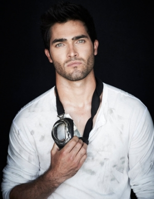 Tyler Hoechlin wallpaper called Tyler Hoechlin