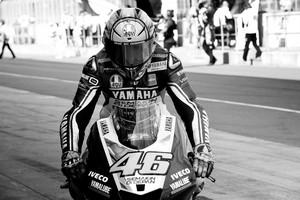 Vale (British Grand Prix 2013)