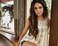 Vanessa Hudgens 2