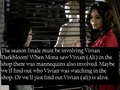 Vivian (Alison) and Mona