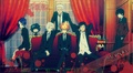 Vongola - katekyo-hitman-reborn photo