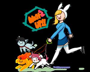Wait Up!!