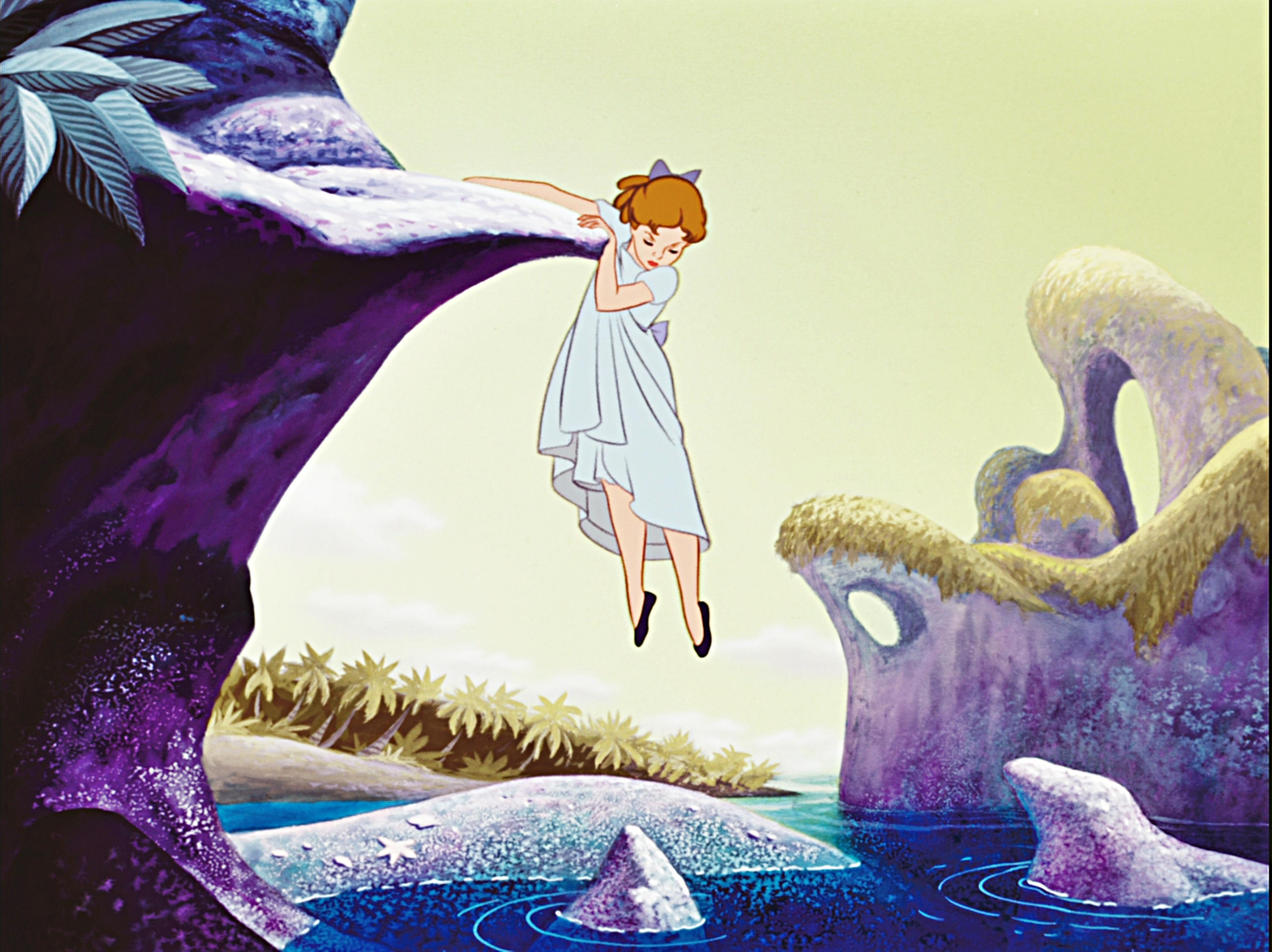 Walt Disney Coloring Pages Frozen : Frozen coloring pages kristoff ratejna