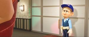 Walt Disney Screencaps - Wreck-It Ralph & Fix-It Felix, Jr.