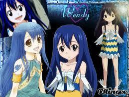Wendy <333