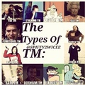 What Type Of TM Are Tou. ? - mindless-behavior photo