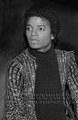 You're #1 In My Book - michael-jackson photo