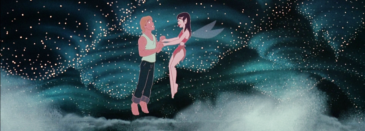 http://images6.fanpop.com/image/photos/35400000/Zak-and-Crysta-ferngully-35406125-1280-461.png
