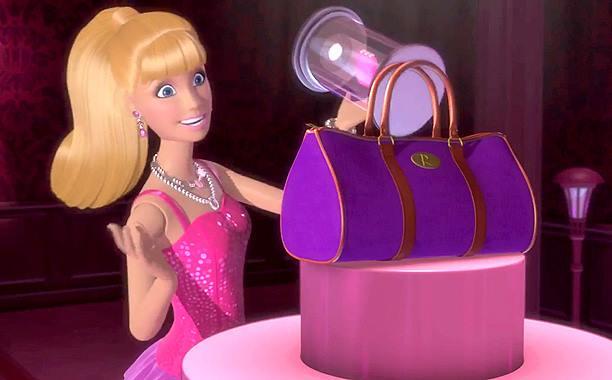 Barbie life in the dreamhouse season 5 coming soon for Dream home season 6