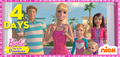barbie life in the dreamhouse season ???
