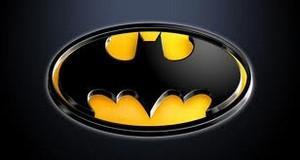 batman's signal