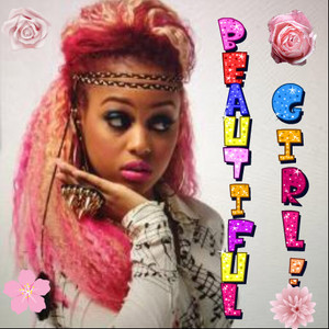 Beauty OMG Girlz images beautiful girls all over the world ...