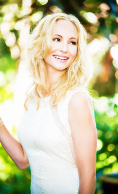 "candice accola for ""Wen HairCair"""