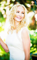 "candice accola for ""Wen HairCair""  - candice-accola photo"