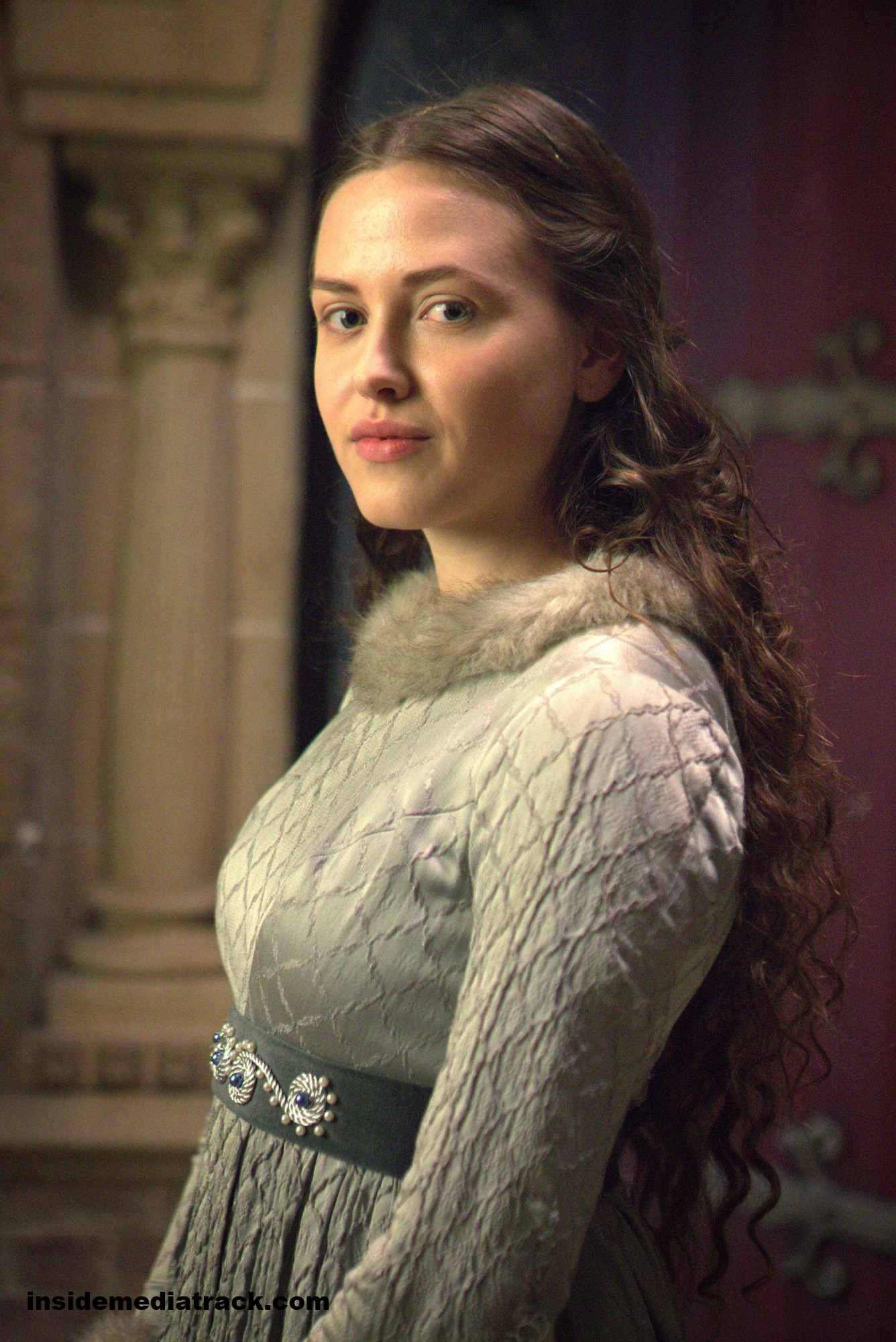 cecily of york