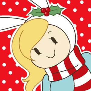 christmas fionna