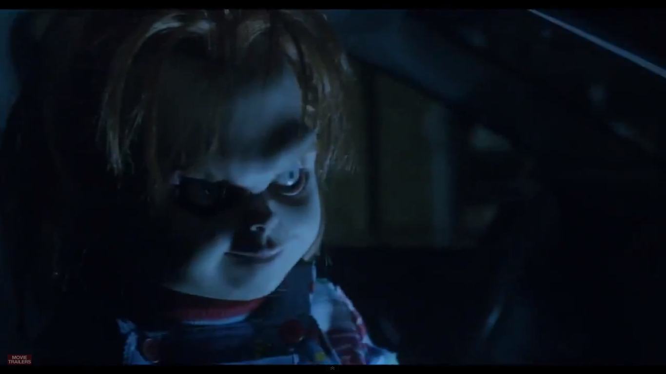 curse of chucky images chucky hd wallpaper and background