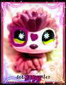 cute - littlest-pet-shop fan art