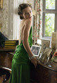 dress - atonement photo