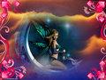fairy1 - fairies fan art
