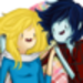fiolee - fiolee-fionna-and-marshal-lee icon
