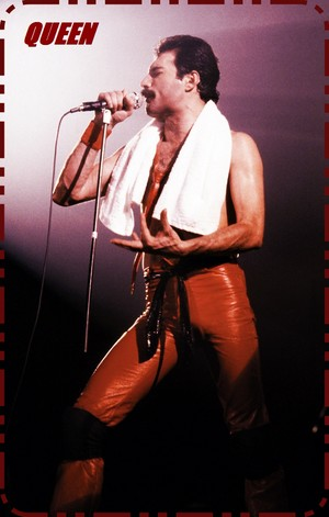 freddie-mercury-1980