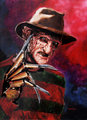freddy - horror-movies photo