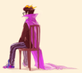 hm - eridan-ampora photo