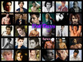 hot guys - ian-somerhalder fan art