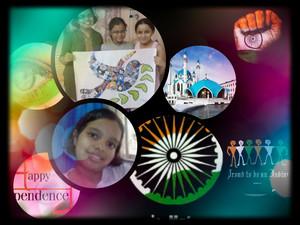 indians!!!!!!!!!!!!!