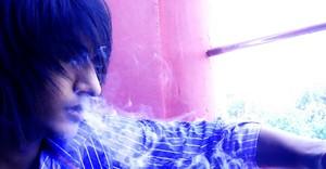 jax sky