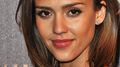 jess - jessica-alba photo