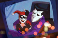 joker and harley in batman new adveture - the-joker-and-harley-quinn photo