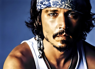 Johnny Depp wallpaper called jonny depp