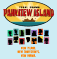 just another pic of the characters - total-drama-pahkitew-island photo