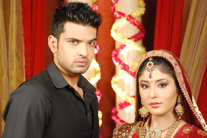 Kitani Mohabbat Hai 2 Images Kmh 2 Hd Wallpaper And Background