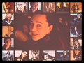 loki love - loki-thor-2011 fan art