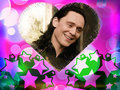 love - loki-thor-2011 fan art