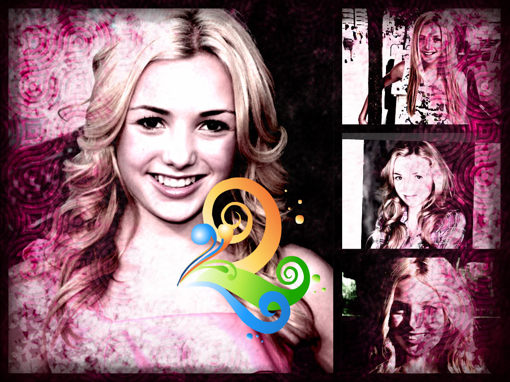 peyton list images luv peyton hd wallpaper and background photos