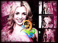 luv peyton - peyton-list fan art