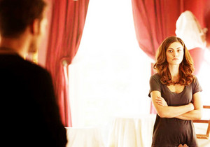 """thêm still #theoriginals 1x01 """"Always and Forever"""""""