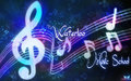 music logo - music photo